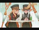 【高音質版】Snow* - Chain