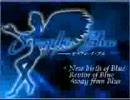 Seraphic Blue バトルメドレー
