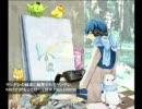 【作業用BGM】ヤンデレKAITOメドレー2