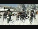 PCゲーム Empire: Total War - Multiplayer マルチプレイ thumbnail