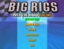 【病弱実況】Big Rigs と最近見た夢