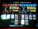 三国志大戦2 東南アジア 2009/02/20 頂上対決