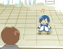 【テニミュ】オーディションを受けるよ!【KAITO】