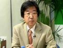 表現者プロジェクト8.15と大東亜戦争 2/13チャンネル桜闘論!倒論!討論!