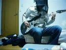 THE ALFEE/星空のディスタンスを弾いてみた