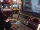 beatmania IIDX 片手 NIGHT OF FIRE Another