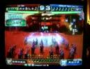 三国志大戦2 頂上対決 Na☆Lo♪ VS ♪♪♪♪♪♪(26/02/09)