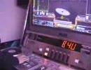 beatmania IIDX 片手 B4U Another