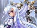 白銀のカル PV