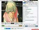 2009年1月11日3時のニコニコ動画を見てみる