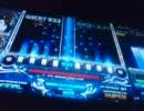 Beatmania IIDX - DPでノースピプレイ その10(卑弥呼)