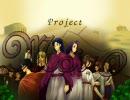 【合作】765幻想楽団 Project Moir@ 前半(ごったニ武力介入中)