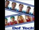 【Def Tech】 - My Way - 【超高音質】