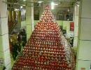 2009年鴻巣びっくりひな祭り