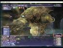人気の「windower」動画 4本 - ニコニコ動画