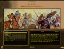 【RTW-BI】歴史上の戦いシリーズ 第2弾「アミダの戦い」【IBFD】