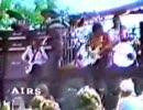 Yngwie J. Malmsteen - Fury