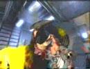 Mr.grotesque様のゲーム動画配(peercast prey)鬼畜過ぎるgro様