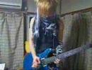 【カノンロック】ヘタクソなりに【弾いてみた】 thumbnail