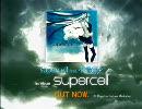 supercell feat.初音ミク テレビCM (高画