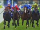 【競馬】 2006 KジョージVI世&QエリザベスDS ハリケーンラン 【全部盛り】