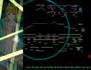あの楽器×MIDIアニメで「炉心融解」