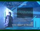 【音ゲーメドレー】THE STRIKERS ver2.0
