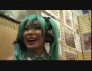 【高画質】JapanMatsuriのYumikoさん【H.2