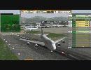 ぼくは航空管制官3 香港啓徳国際空港(ステージ4 Part1)
