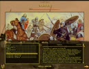 【RTW-BI】歴史上の戦いシリーズ 第8弾「タギナエの戦い」【IBFD】