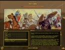 【RTW-BI】歴史上の戦いシリーズ 第9弾「アドリアノープルの戦い」【IBFD】