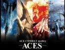 【エースコンバットメドレー】-ACES-