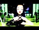 【MAD】アイドルマスター deadblue238-Re:Produce-B [Lights]