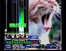 beatmania IIDX 歴代ボス 3rd style