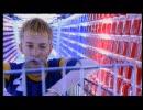 (1Mbps) Radiohead - Fake Plastic Trees