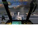 【BF2142】大人数Cq厨戦記 Wake Island1(1/2)