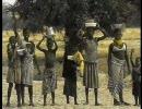 アフリカ民族音楽(高音質)