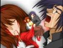 【公式】その誇り高き浪人-キテの奇妙な冒険Part2-