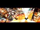 Pizuya's Cell x MyonMyon Nuclear Blast(高音質)