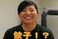 『リュージュ』日本ナショナルチームのみなさまからコメントが届きました!