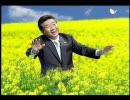 韓国最後の12日間Part0(ケンチャナヨ金融編)