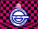 【MikuMikuDance】MMDお絵描きツール使ってみた【テスト動画】