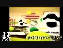 アイドルマスター - Infinite cave