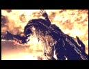 【Gears of War】 ラーム将軍 インセイン