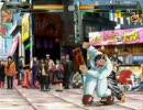 【MUGEN】喧嘩祭part4【勝てばいい】
