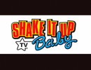 SHORT LEG SUMMER-SHAKE IT UP BABY TV- vol.0 / SHORT LEG SUMMER