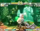 STREET FIGHTER Ⅲ 3rdSTRIKE   YSB詰め合わせ