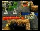 ドラクエ7 ダーマ神殿でニセ神官をすり抜けるバグ