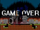 Might Is Right But Tight【最終鬼畜ゲーム GAME OVER】