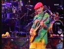 Santana - Bacalao con pan (live)